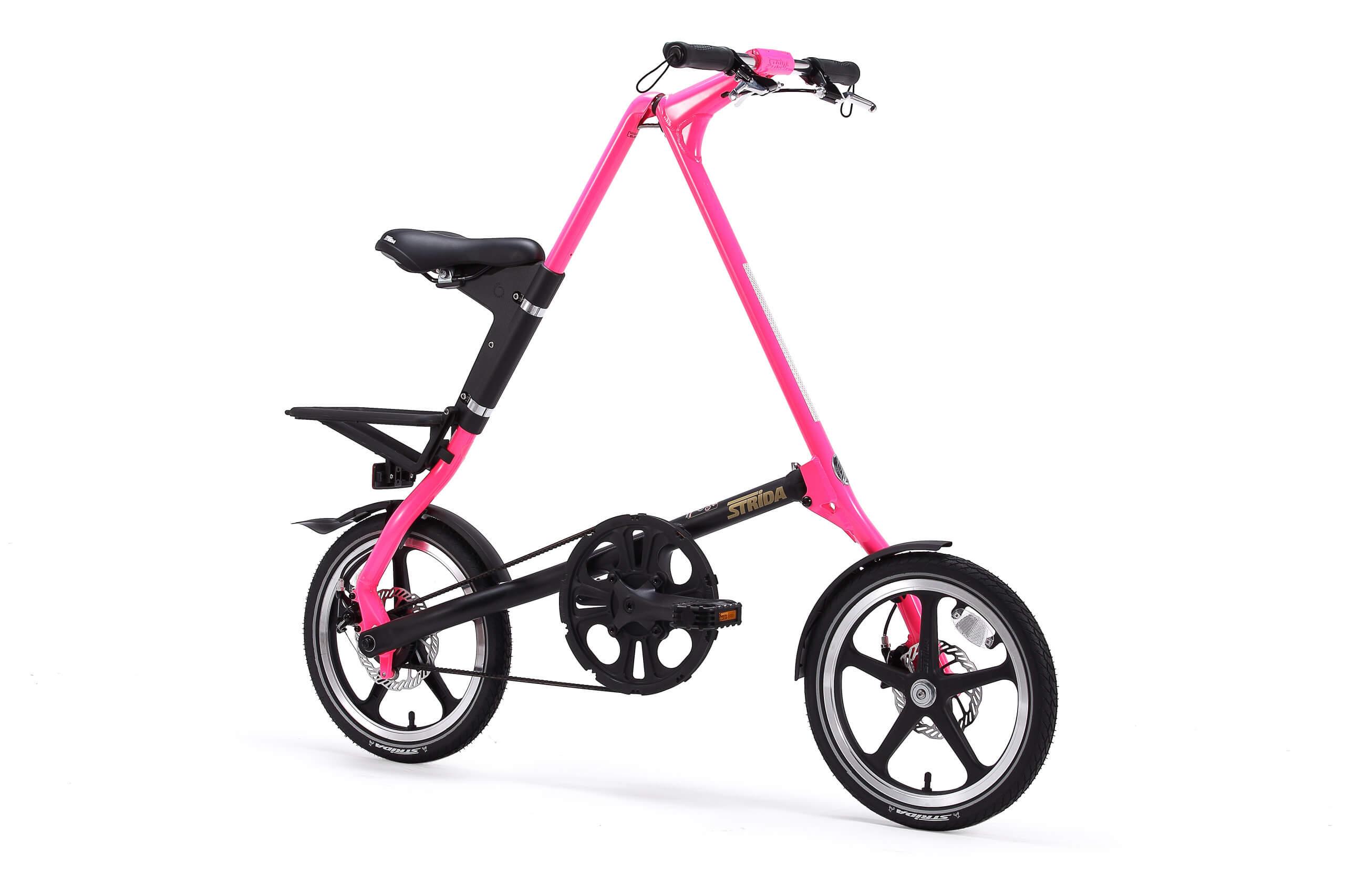 81ec7a5d962 LT-Neon-Pink-Matt-Black-Side